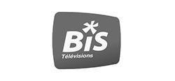 bis-television