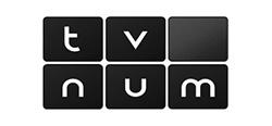 tv-num